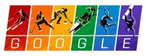 2014-winter-olympics-