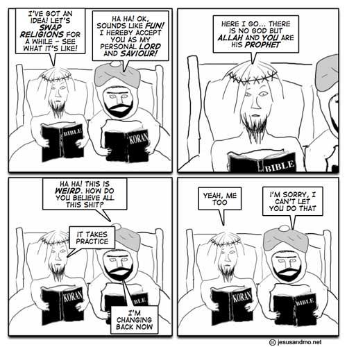 apostasyJANDMO
