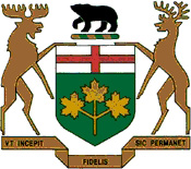 coat_of_arms-ontario