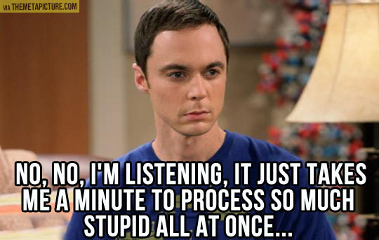 funny-Sheldon-Cooper-quote