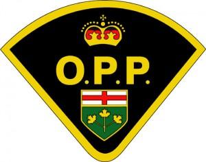opp-logo2
