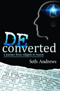 Deconverted Cover