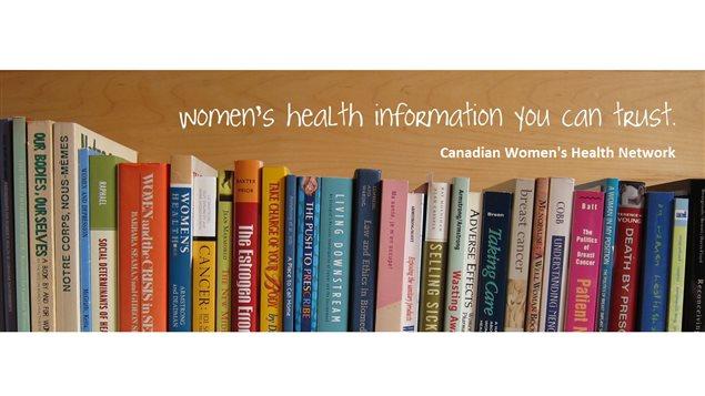 141125_0r96h_rci-cdn-womens-health-network_sn635