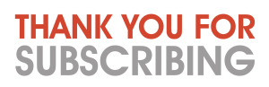 Thank-you-for-subscribing