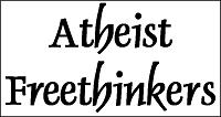 logo_aft_petit