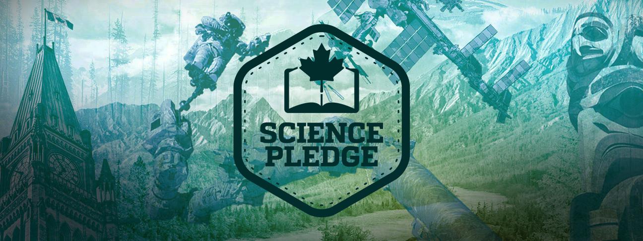 sciencePledgeBanner_01