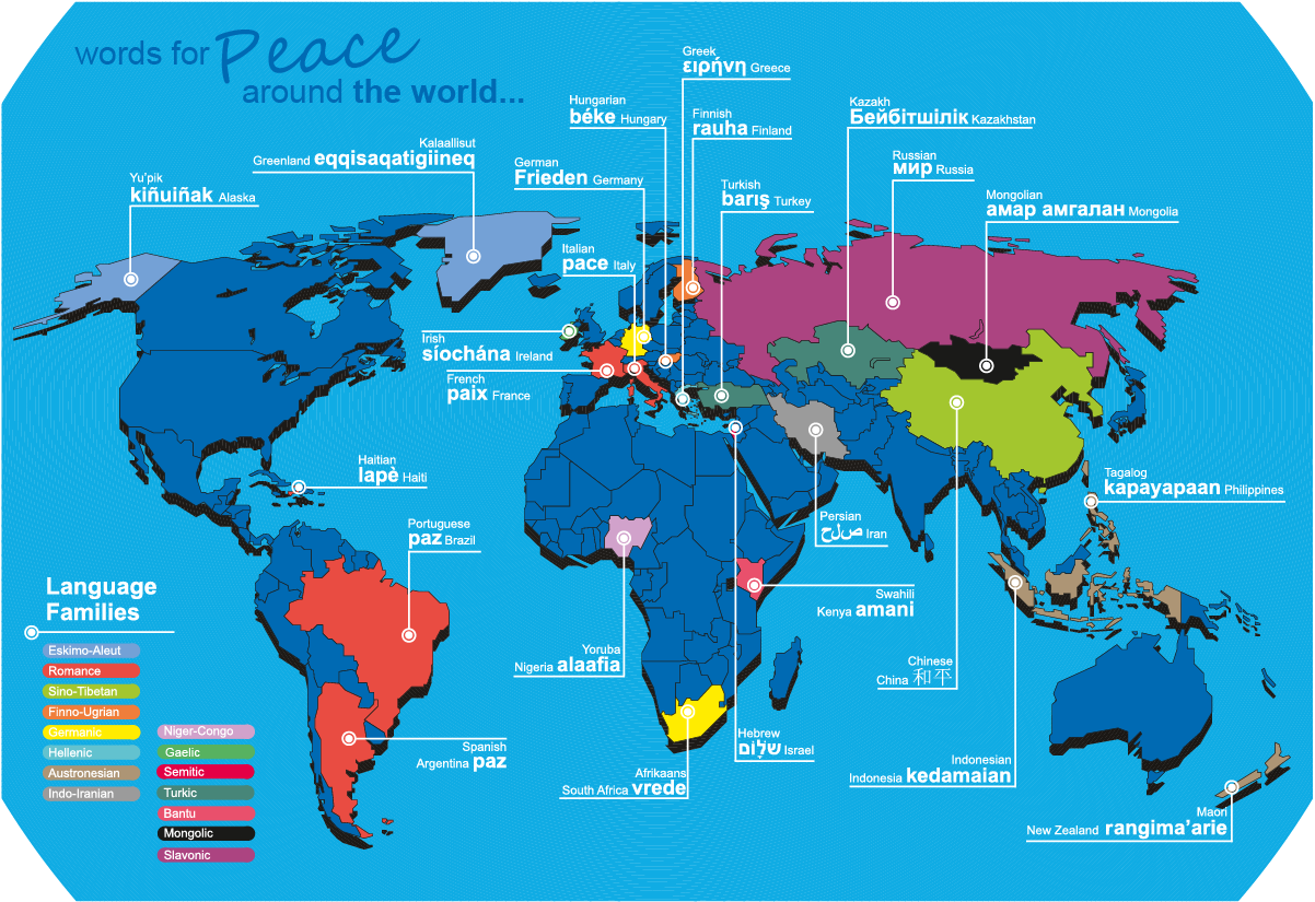 peace_map