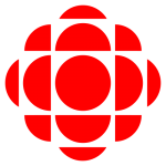 [Logo of the CBC]