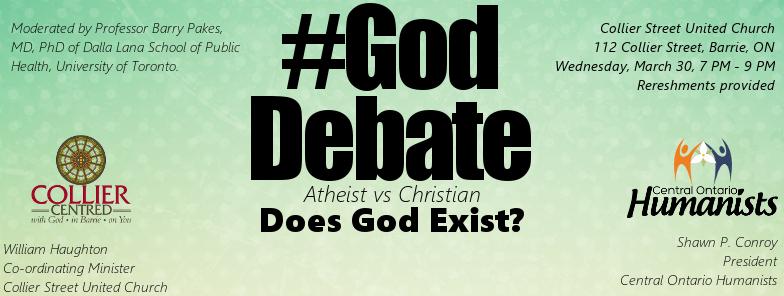 God-Debate-Banner