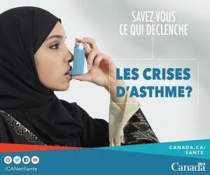 Health Canada