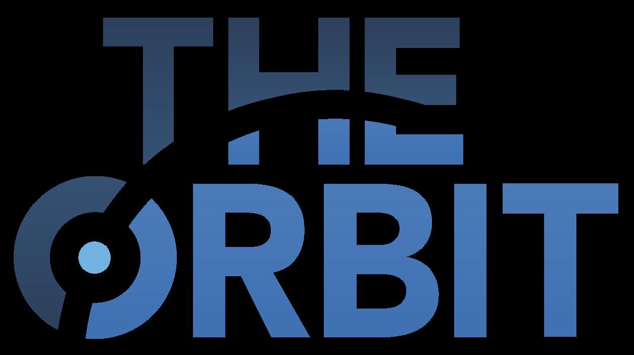 orbit gum logo logos download orbitz logo transparent