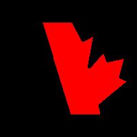 [Canadian Atheist logo]