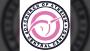 @AtheismCtrlCan logo